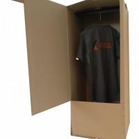 48518-cartoni-per-vestiti-doppia-onda-1200x500x500-2