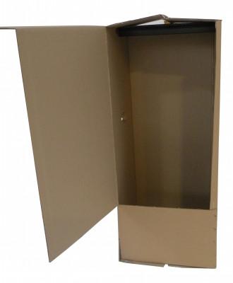 48518-cartoni-per-vestiti-doppia-onda-1200x500x500