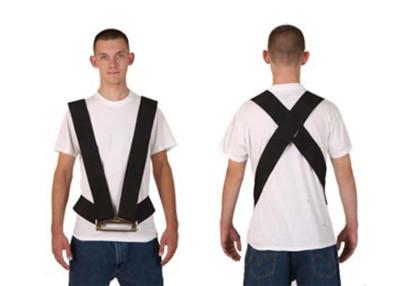 Imbracatura per il trasporto materiale kg 360