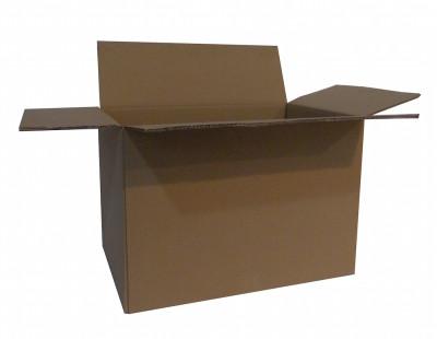 48516-cartoni-grandi-doppia-onda-600x400x400-01