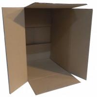 48516-cartoni-grandi-doppia-onda-600x400x400-02