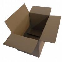48516-cartoni-grandi-doppia-onda-600x400x400-03