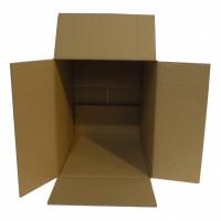 48518-cartoni-medi-doppia-onda-470x370x460-02