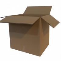 48518-cartoni-medi-doppia-onda-470x370x460-03