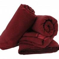 cop20-coperta-protettiva-per-mobili-e-divano-2