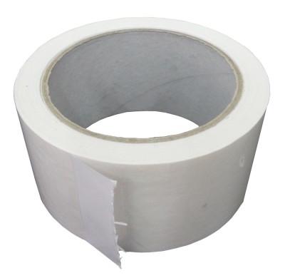 nastro-adesivo-ppl-50x66-bianco