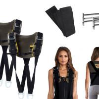 imbracatura-plus-per-il-trasporto-materiale-kg-450-2