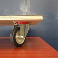 carrellino-multiuso-in-legno-fenolico-600x350-03