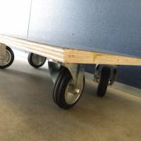 carrellino-multiuso-in-legno-fenolico-600x350-08